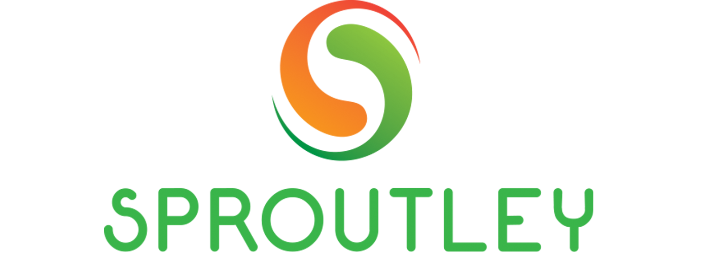 Sproutley Coupons and Promo Code